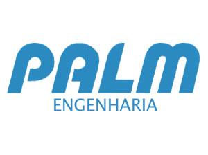 PALM ENGENHARIA